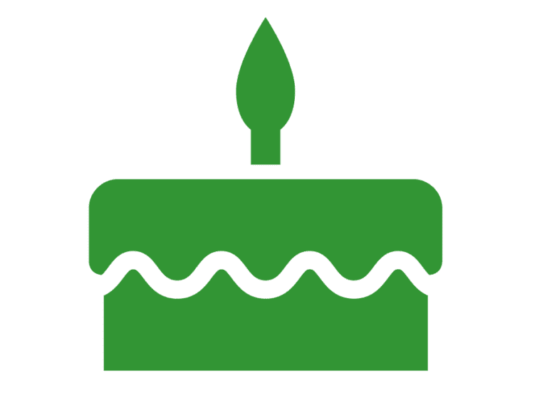 Employee Birthday Gifting